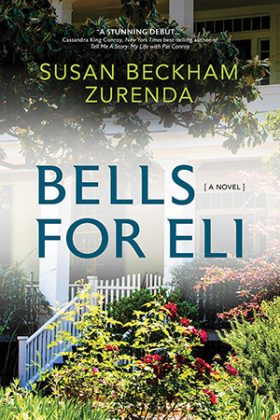 Cover of Bells for Eli