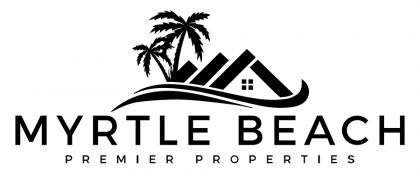 logo for Myrtle Beach Premier Properties
