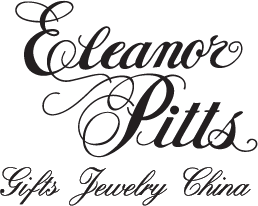 logo for Eleanor Pitts Jewelry & Gifts