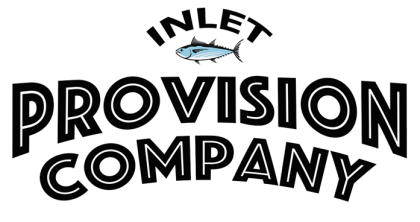logo for Inlet Provision Company