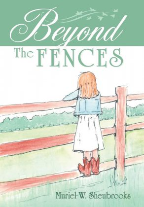 Cover of Beyond the Fences